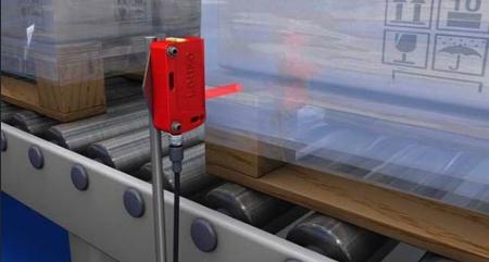 В конвейер поступают однотипные изделия натяжная станция конвейера ленточного