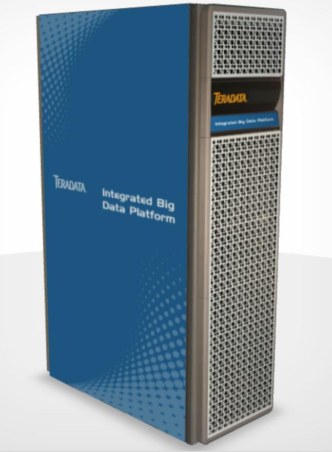 teradata data mining
