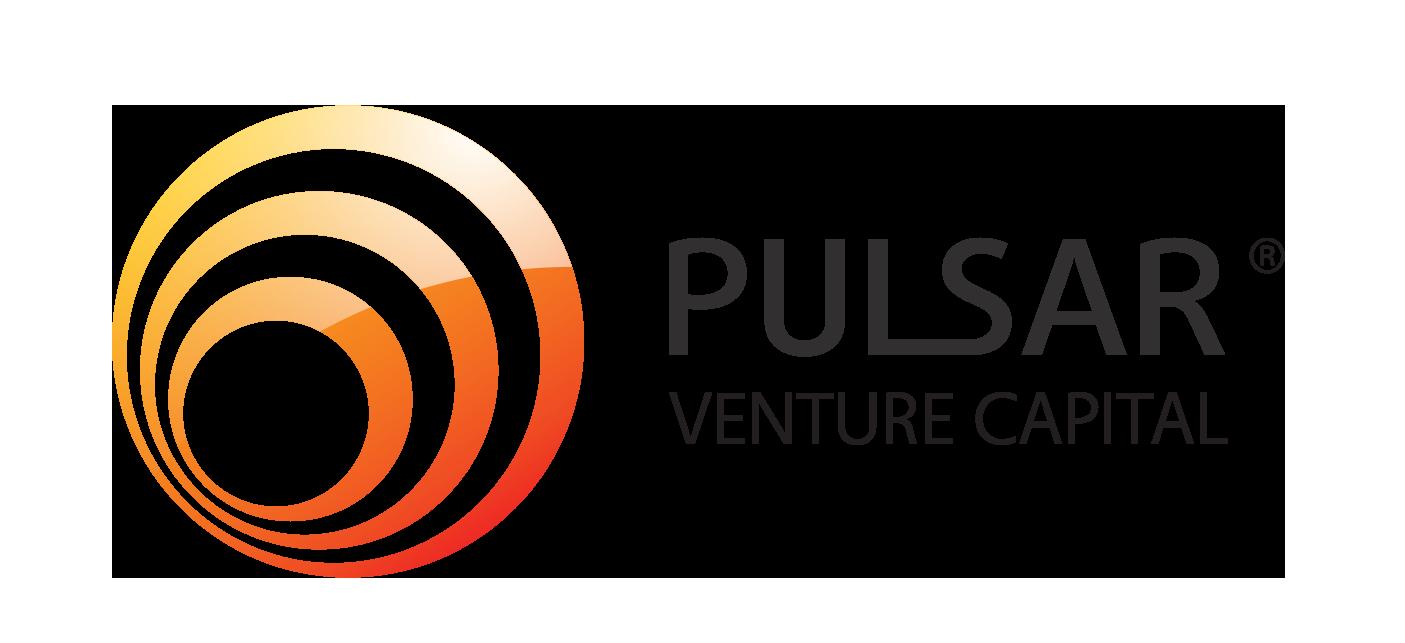 Pulsar Venture Capital
