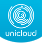 Unicloud (Юниклауд)