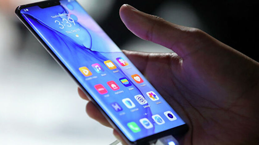 Спрос на недорогие смартфоны вырос во всем мире.