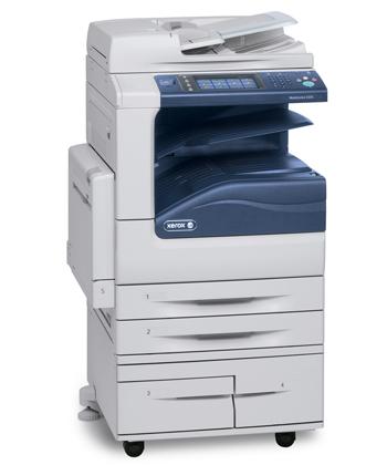 Файл:WorkCentre-5325-5330-5335.jpg