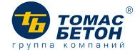 Ооо строительная компания томас официальный сайт сайт анекс тур компании