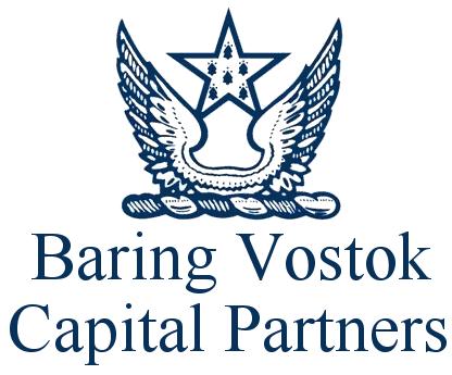 Baring Vostok Capital PartnersБэринг Восток Кэпитал Партнерс