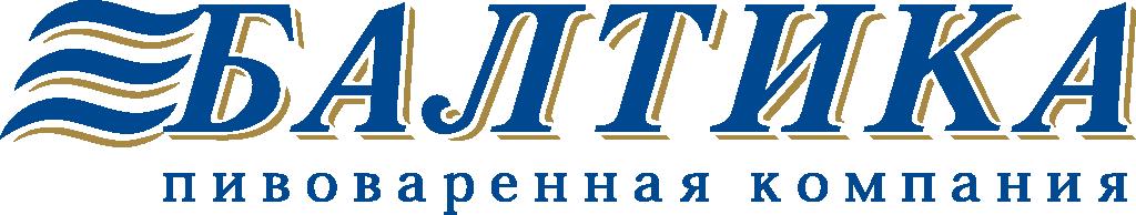Компания балтика официальный сайт воронеж jfc компания сайт