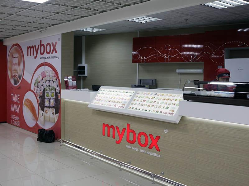 http://www.tadviser.ru/images/f/f1/MyBOX.jpg