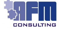 AFM Consulting