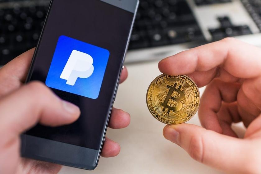 bitcoin osx tecniche trading
