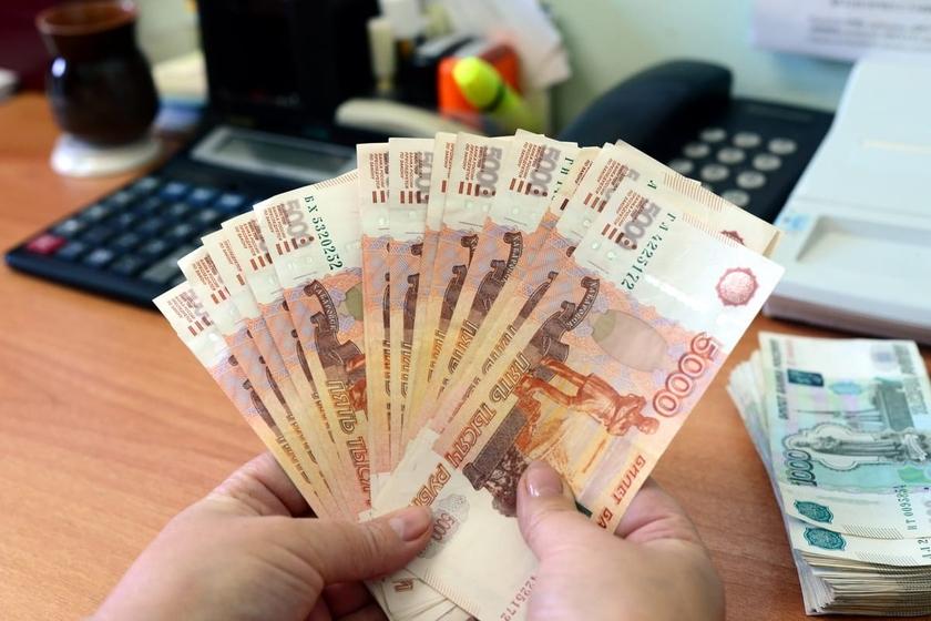 Работу от 100000 рублей для девушки блоги для веб моделей