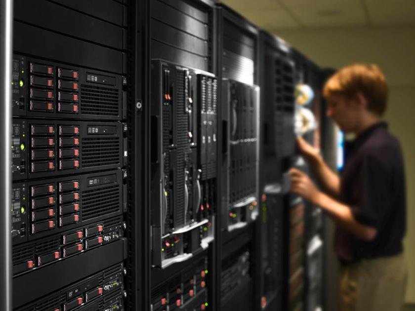 Онлайн сервер картинок