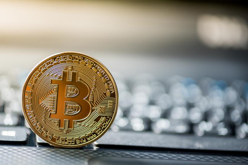 virtualus telefono numeris bitcoin